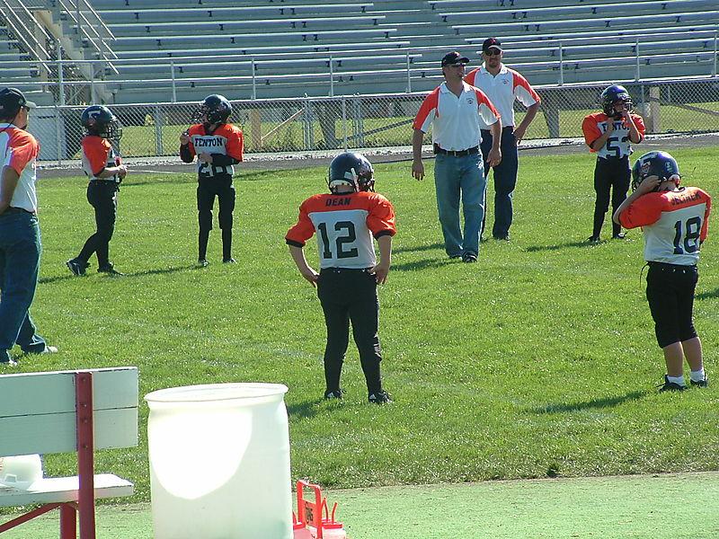 Football 017