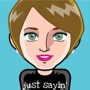 Jill@shawdean.com_c3ad3153