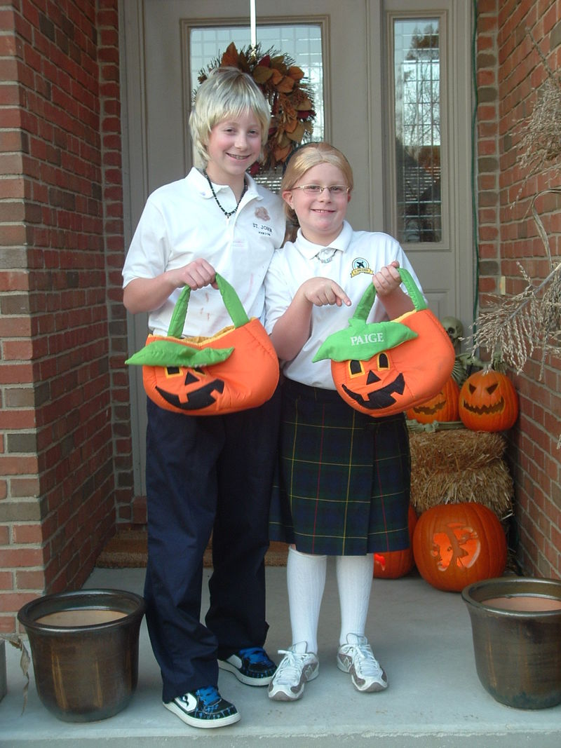 Halloween2008 049